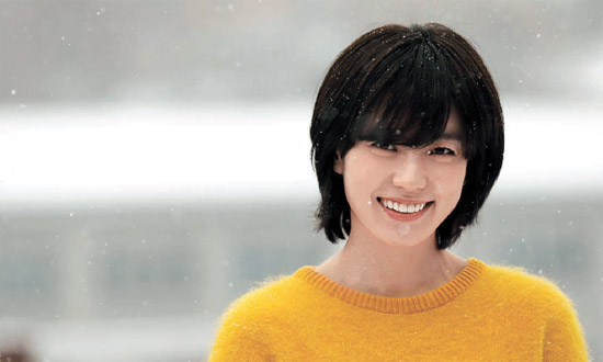 hanhyojoo_main