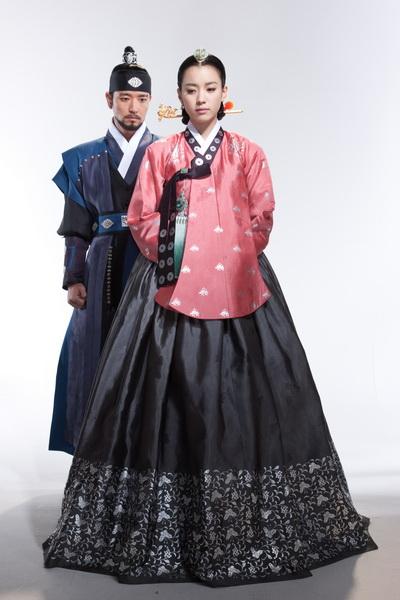 dongyi_history10032014141745huhnold0