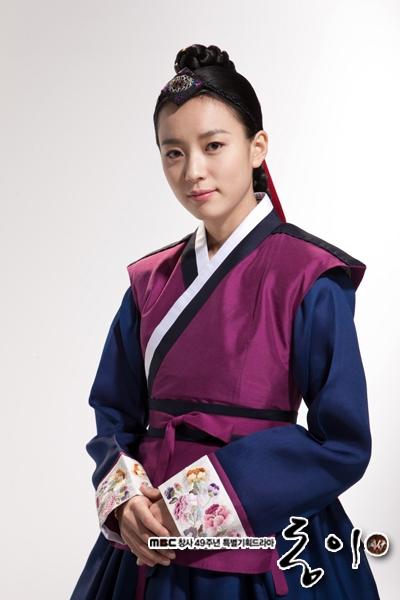 dongyi_photo10022417174106dongyi101