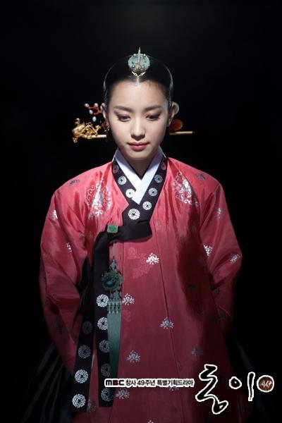 dongyi_photo10022417174106dongyi103