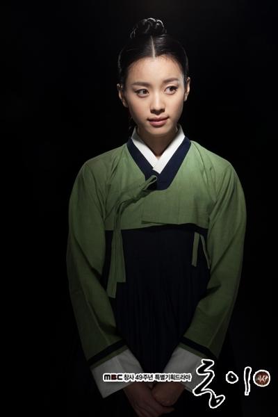 dongyi_photo10022417174106dongyi104