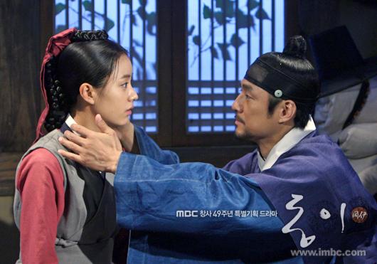 dongyi_photo100705180106dongyi100