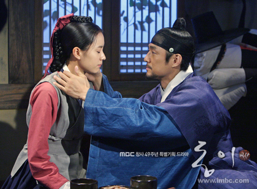 dongyi_photo100705180106dongyi101