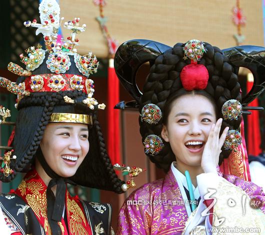 dongyi_photo100727112824dongyi102