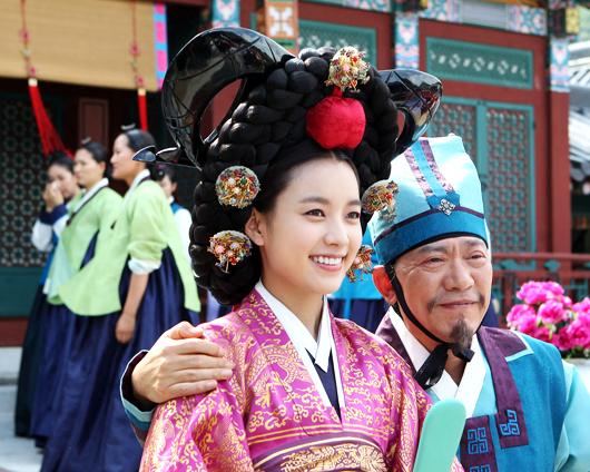 dongyi_photo100727113454dongyi100