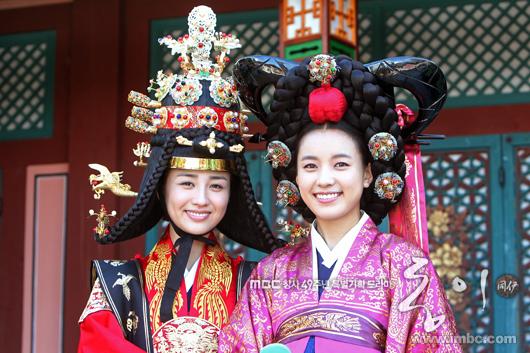 dongyi_photo100727113454dongyi101