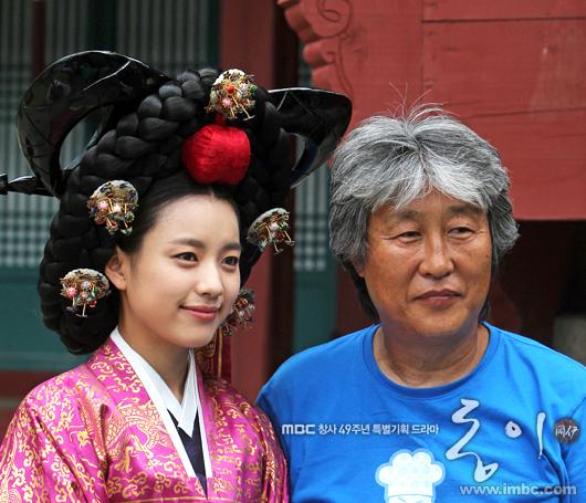 dongyi_photo100727113454dongyi102