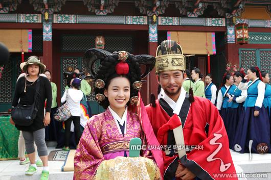 dongyi_photo100727113454dongyi103