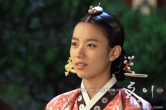 dongyi_photo100809182437dongyi103