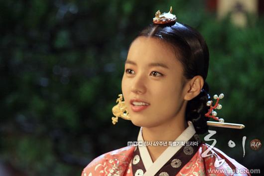 dongyi_photo100809182437dongyi104