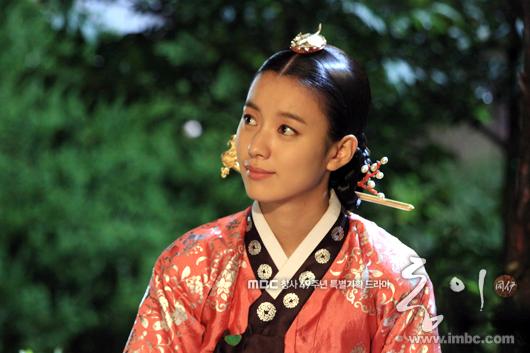 dongyi_photo100809183850dongyi100