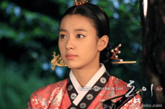dongyi_photo100809183850dongyi101