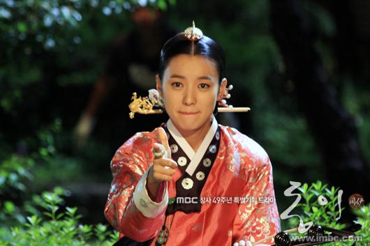dongyi_photo100809183850dongyi102