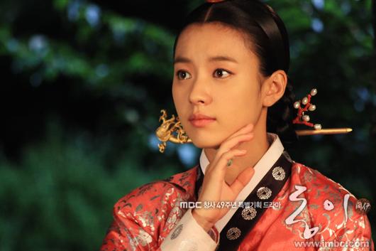 dongyi_photo100809183850dongyi103