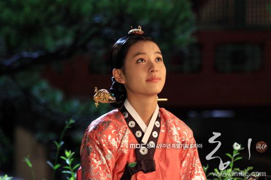 dongyi_photo100809183850dongyi104