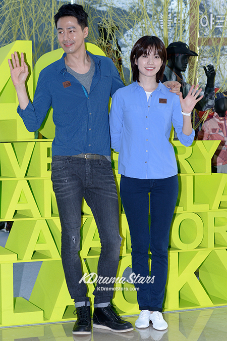 jo-in-sung-and-han-hyo-joo-blackyak-40th-anniversary-event (1)