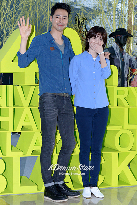 jo-in-sung-and-han-hyo-joo-blackyak-40th-anniversary-event (6)