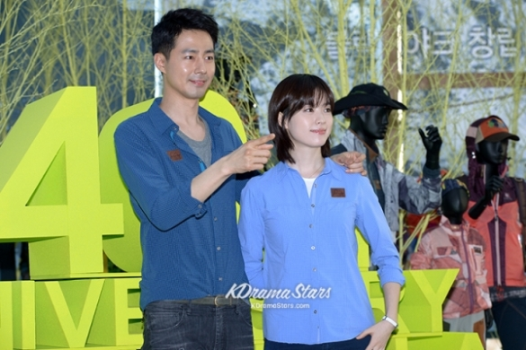 jo-in-sung-and-han-hyo-joo-blackyak-40th-anniversary-event
