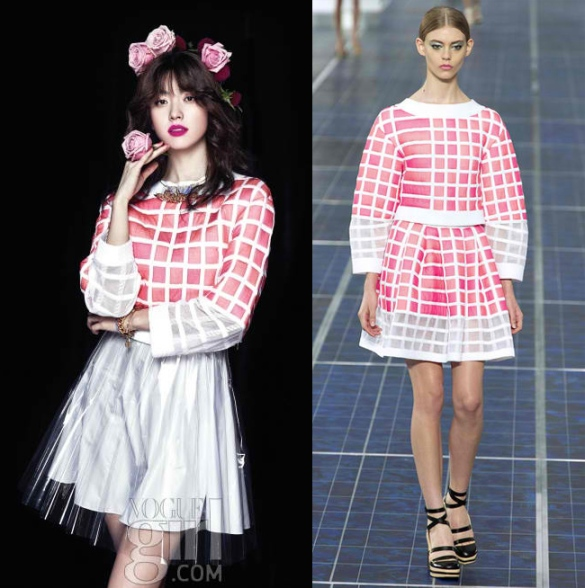 Han-Hyo-Joo-Fashion-For-Vogue-Girl1