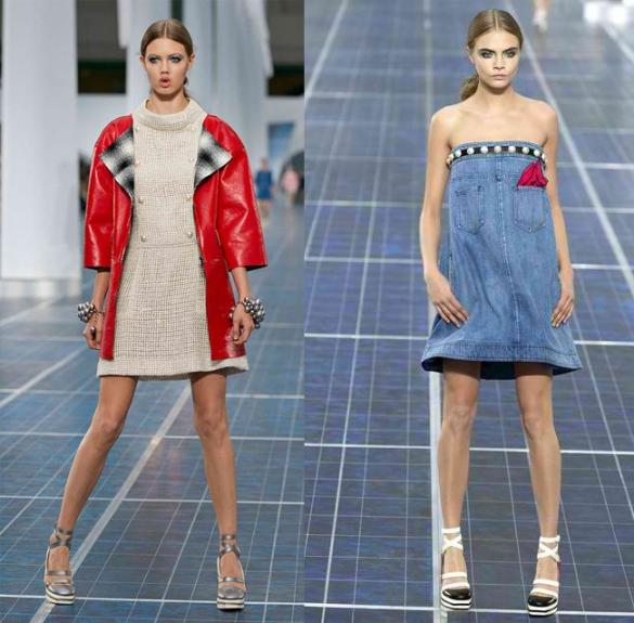 Han-Hyo-Joo-Fashion-Vogue-Girl