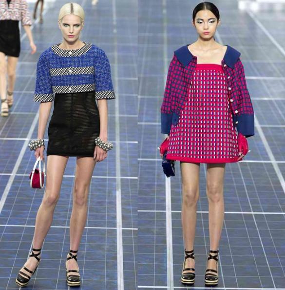 Han-Hyo-Joo-Fashion-Vogue-Girl2