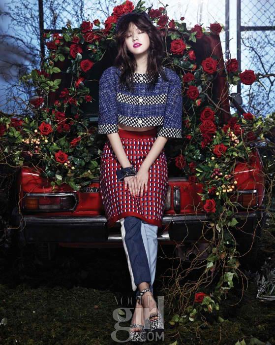 Han-Hyo-Joo-Vogue-Girl2