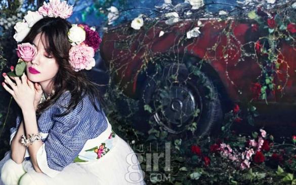 Han-Hyo-Joo-Vogue-Girl4