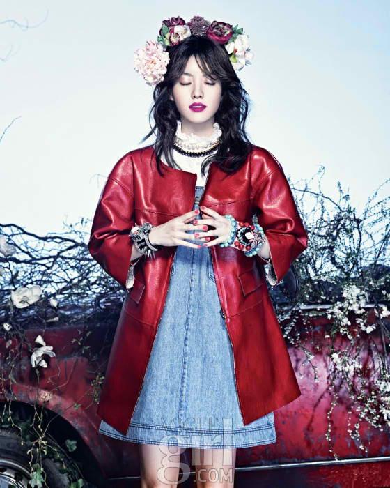 Han-Hyo-Joo-Vogue-Girl5