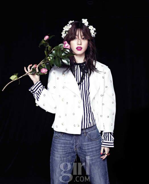 Han-Hyo-Joo-Vogue-Girl7