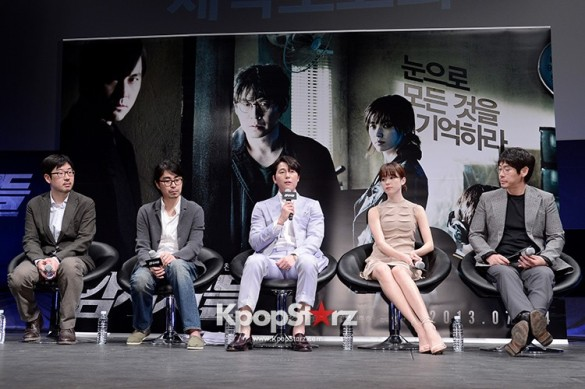 76595-han-hyo-joo-jung-woo-sung-sul-kyoung-gu-attend-as-a-leading-actors-kmo