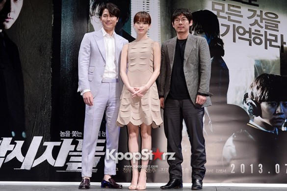 76597-han-hyo-joo-jung-woo-sung-sul-kyoung-gu-attend-as-a-leading-actors-kmo