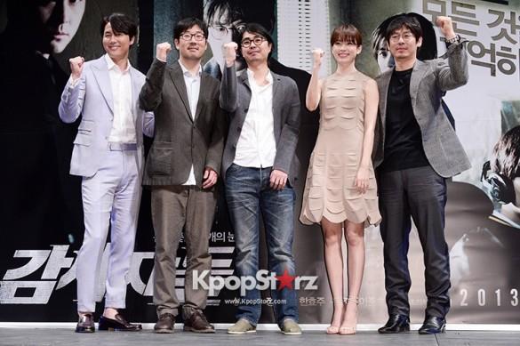 76598-han-hyo-joo-jung-woo-sung-sul-kyoung-gu-attend-as-a-leading-actors-kmo