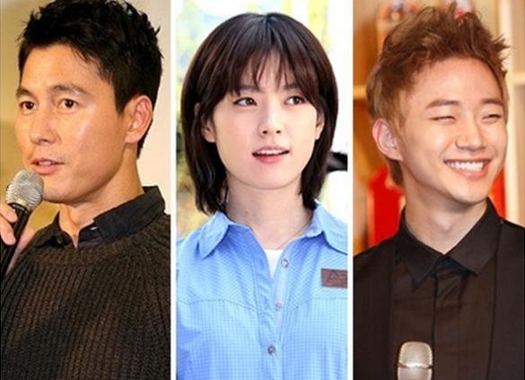 han-hyo-joo-junho-jung-woo-sung