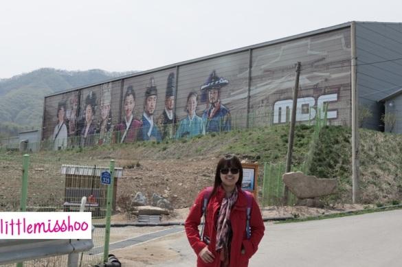 MBC27